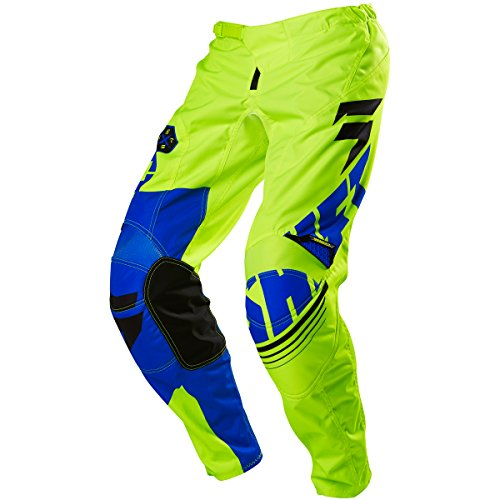 shift dirt bike pants - 2