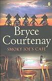 Smoky Joe's Cafe
