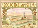 Zoom at Sea, Tim Wynne-Jones, 0060214481