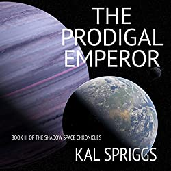 The Prodigal Emperor