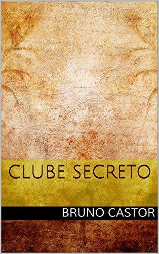 Clube Secreto