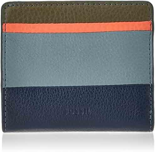 0d2fb1e99c3ce Shopping Fossil - Handbags   Wallets - Women - Clothing