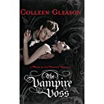The Vampire Voss | Colleen Gleason