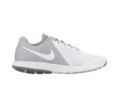 c4bea97c7b68 Nike Women s Flex Experience RN 5 Running Shoe  Amazon.co.uk  Shoes   Bags