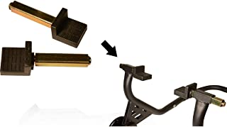 product image for Vortex Rear Stand Adapters
