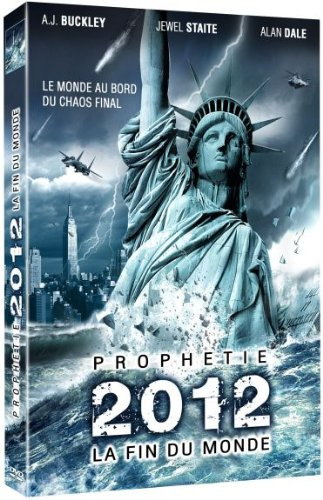 prophetie-2012-la-fin-du-monde-doomsday-prophecy