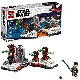 Lego 6251712