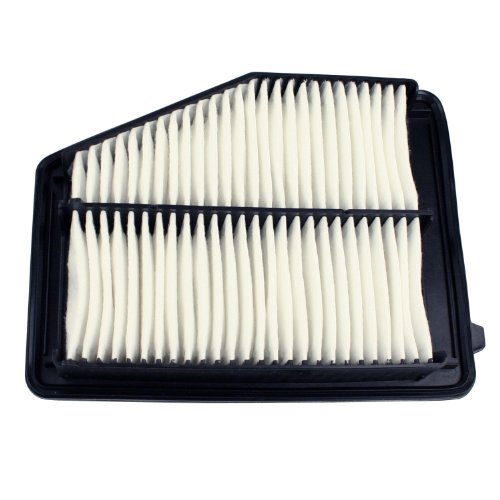 Beck Arnley 042-1825 Air Filter (Best Quality Air Filters For Cars)