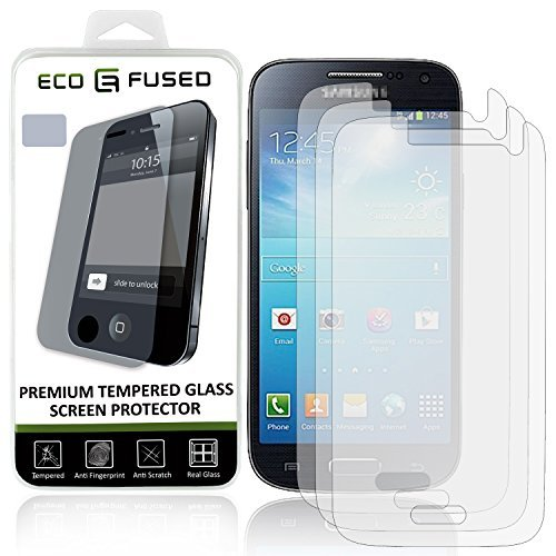 samsung 3 mini screen protector - 7