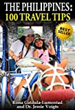 The Philippines: 100 Travel Tips