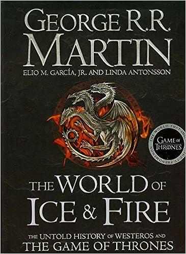 untold history of westeros epub files