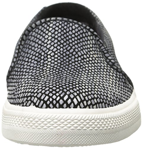 Betsey Johnson Amira Slip-on Sneaker