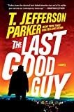Kindle Store : The Last Good Guy (A Roland Ford Novel Book 3)