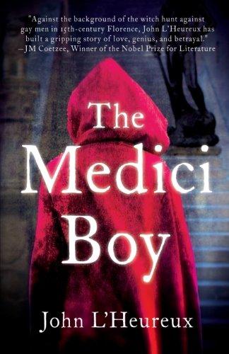 the-medici-boy