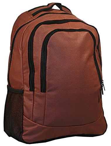 zumer-sports-football-laptop-backpack