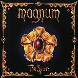 Spirit by MAGNUM (1990-12-31)