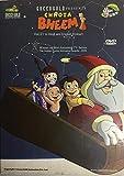 Chhota Bheem vol 21 (dvd)