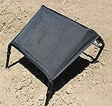 Dirt Specialties New Polaris RZR 800 XP900 570