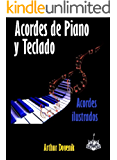 Acordes de Piano y Teclado