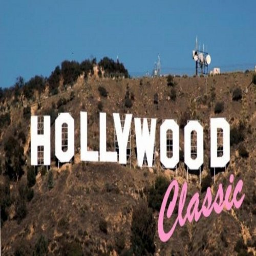 watchin it by hollywood classic on amazon music amazon com
