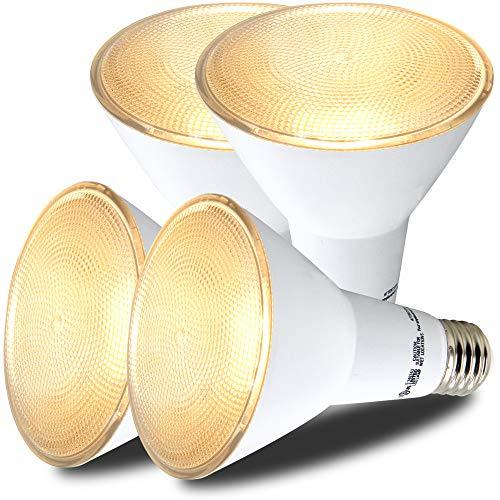Long Neck Flood Light Bulbs in US - 8