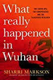 What Really Happened In Wuhan: The cover-ups, the