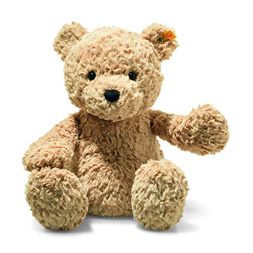 Steiff Jimmy Teddy Bear 16