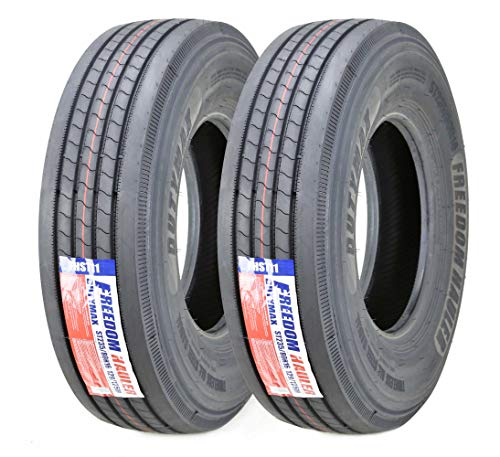 Buy rated rv tires