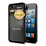 Guitar Music Amplification Amplifiers Amp Phone Cases, for iPhone Case, Samsung Galaxy Case (LEAVE US A MESSAGE WHICH DEVICE YOU CHOOSE)