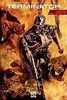 Terminator, tome 1 : 2029 par Whedon