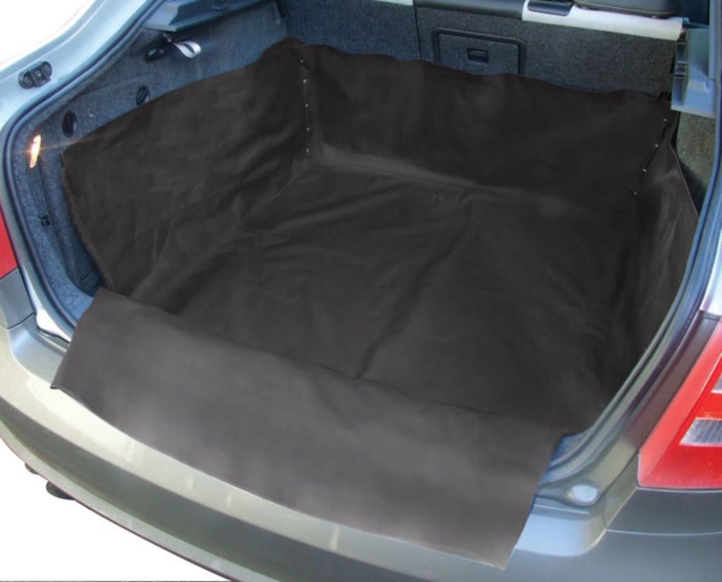 WLW.bootliner.271 Car Boot Liner Floor Mat