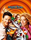 Looney Tunes: Back In Action poster thumbnail
