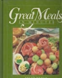 Salad Menus, Marya Dalrymple, 0867062606