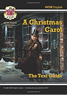 A Christmas Carol (Children's Classics): Amazon.co.uk: Charles ...