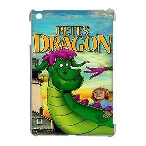ipad mini Phone Case Disney cartoon Pete's Dragon Protective Cell Phone Cases Cover DFK092860