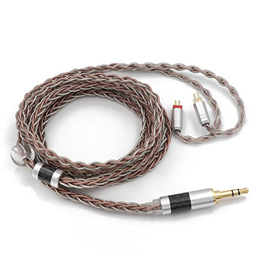 Highest Rated Headphone Extension Cords
