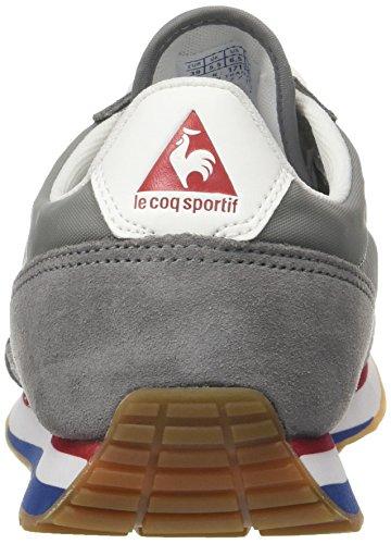classic Coq titanium Basses Gum Azstyle Le Blu Adulte Sportif Mixte Gris Pqwxqz8