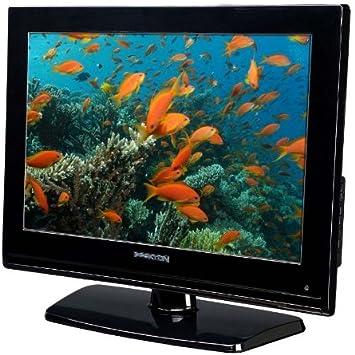 Peekton 19LC101R - Televisión, Pantalla 19 pulgadas: Amazon.es: Electrónica