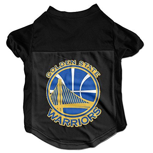Golde (The Warriors Vest Costume)