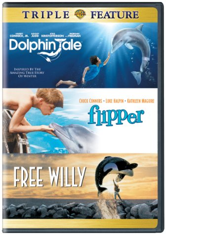 free dvds - 8