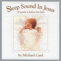 Sleep Sound In Jesus: Platinum Collection
