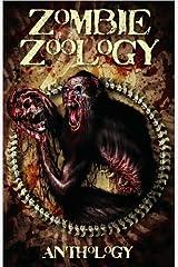 Zombie Zoology Kindle Edition