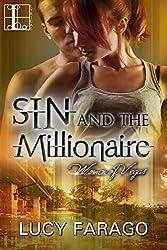 Sin and the Millionaire (Women of Vegas)