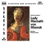 Lady Macbeth von Mzensk | Nikolai Lesskov
