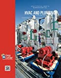 img - for 2016 Title 24, Part 6 Nonresidential HVAC and Plumbing Application Guide (California 2016 Title 24, Part 6 Application Guides) (Volume 2) book / textbook / text book