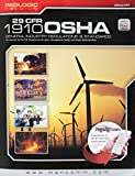 img - for OSHA General Industry CFR 1910 Standards and Regulations book / textbook / text book