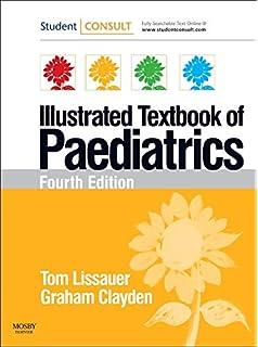 Illustrated Self-Assessment in Paediatrics