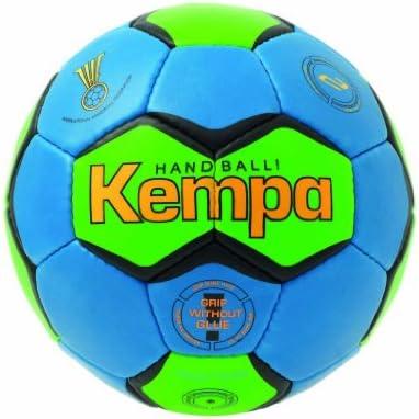 Kempa Accedo Basic Profile - Balón de fútbol de Entrenamiento ...