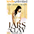 Jars of Clay: Volume 1 (a historical inspirational romance)