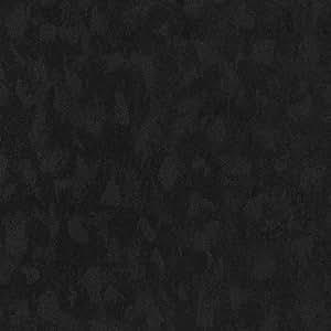 P + S pintado Jackpot 02316–200231620patrón, color negro brillante